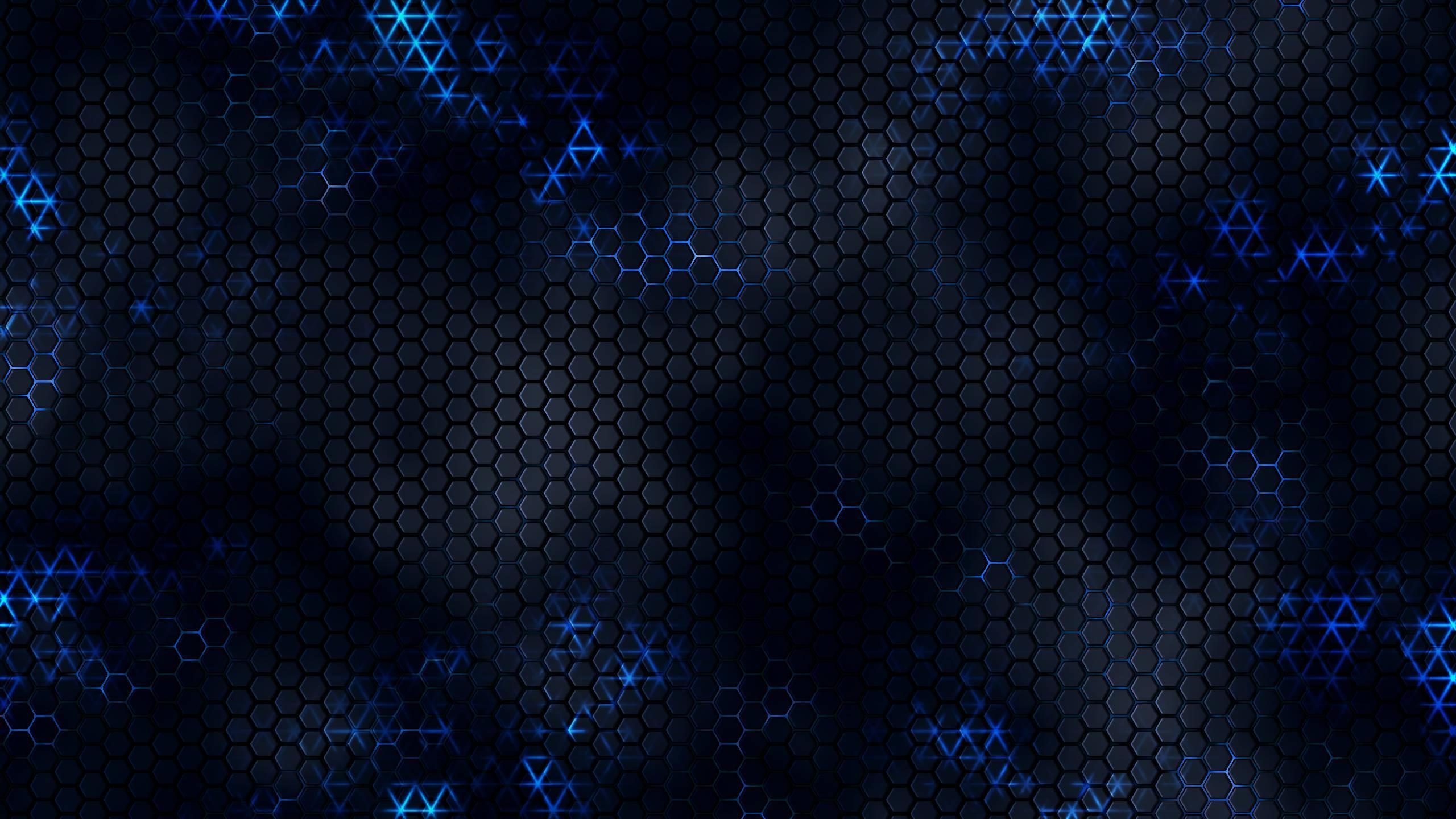 картинки черно синие обои чем тебя поздравляю